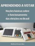 Aprendendo a votar