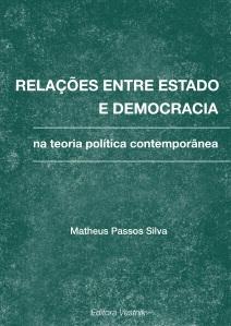 Relações entre estado e democracia na teoria política contemporânea