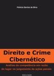 Direito e crime cibernético
