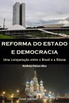 Reforma do estado e democracia