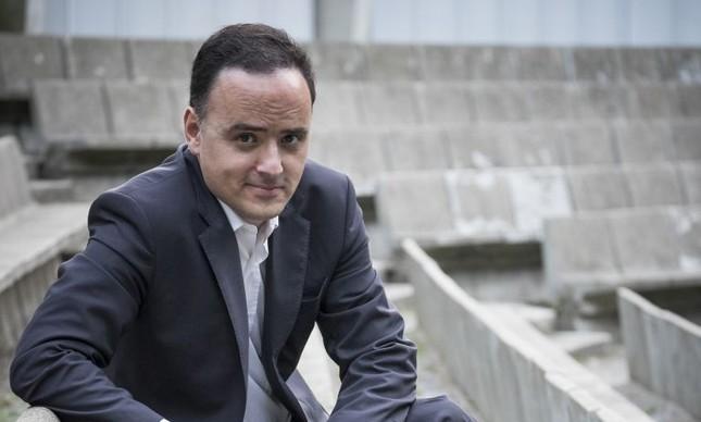 Sistema político brasileiro é um convite à corrupção, diz cientista políticoportuguês