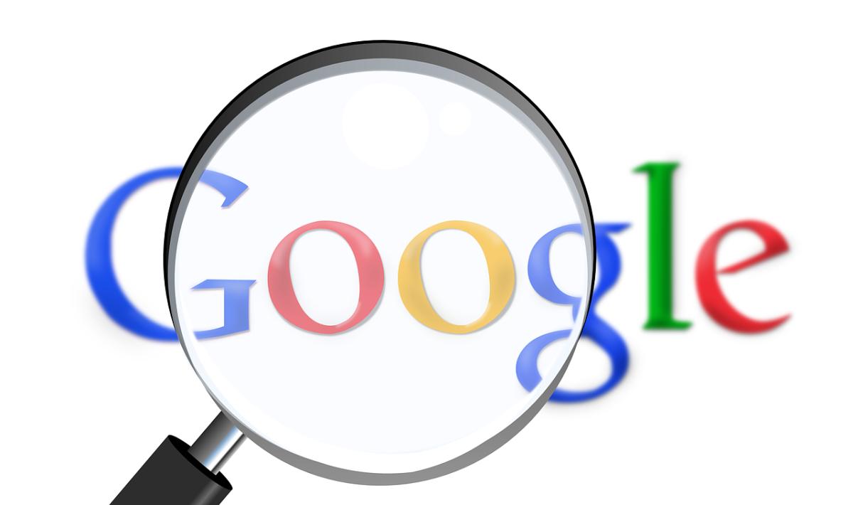 O jurista Dr. Google não precisa mais deprofessores?