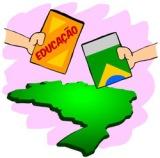 Sobre coligações partidárias noBrasil